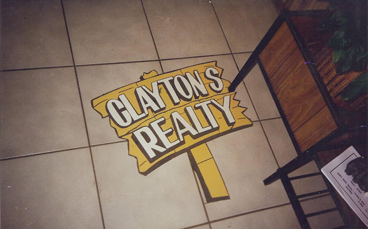 - 10 Claytons Realty.jpg
