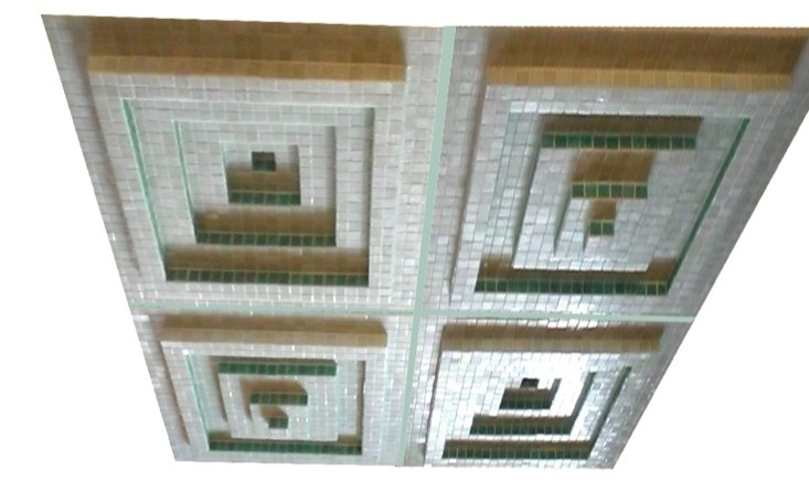 - 17 White Pyramid.jpg