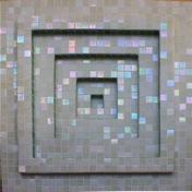 - 15 White Pyramid.jpg
