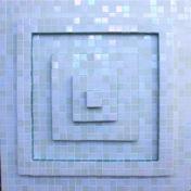 - 16 White Pyramid.jpg